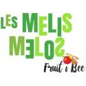 Meli Melo du verger
